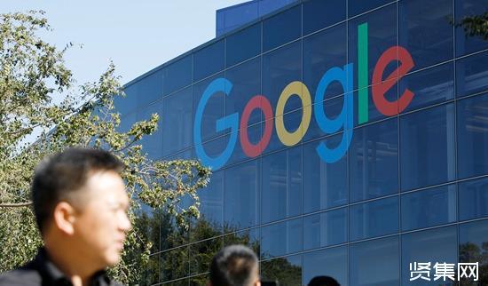 谷歌被罚款90亿美元,谷歌将对欧盟委员会惩罚提出上诉