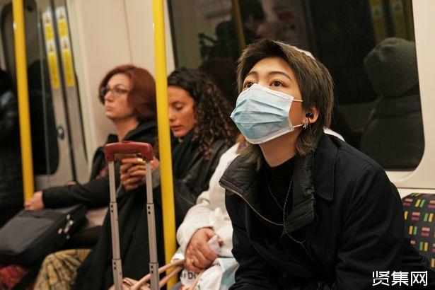 新冠病毒或有季节性,可能会像流感病毒一样季节性爆发