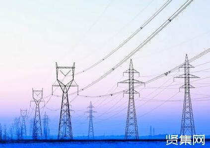 2019年中国机械工业实现营收21.76万亿元,全年持续低速增长