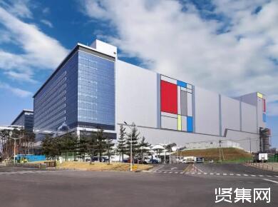 三星韩国芯片工厂发生火灾:无人员伤亡,工厂生产也未受影响