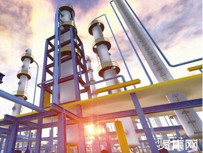 直供促进天然气市场实现帕累托最优,取消交叉补贴是天然气体制改革必然结果