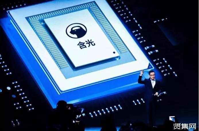 达摩院ISP处理器技术,自动驾驶领域AI处理器,无人车全天运营