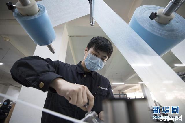 黑龙江疫情4月9日最新通告:新增境外输入40例,无症状感染者23例