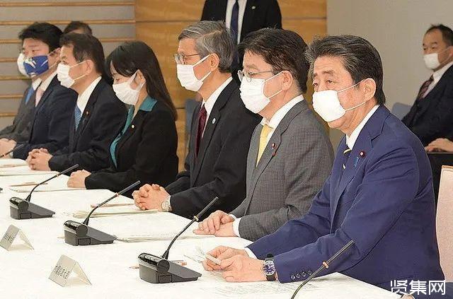 日本疫情:8号新增514例,无法确认感染途径,不得不认为存在多起尚未发现的聚集性疫情