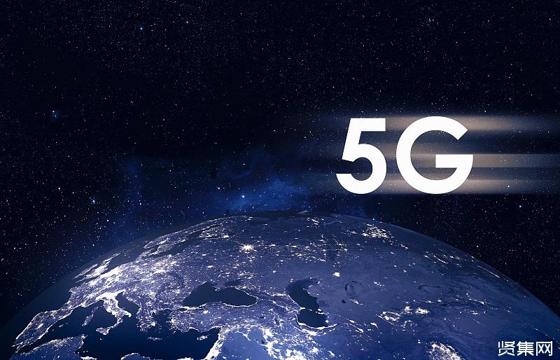 短信将升级为5G消息,5G消息有何不同?