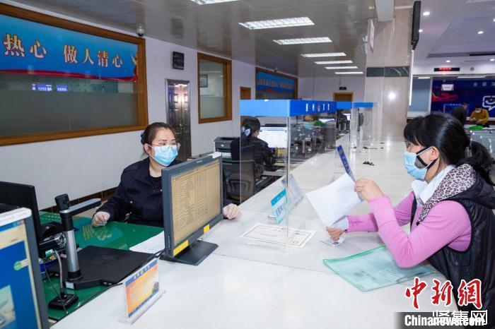 武汉返粤新规:建议7天后再检测一次核酸
