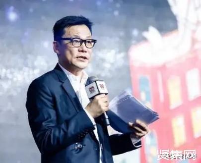 李国庆谈疫期裁员:不看绩效只按比例一刀切,佩服刘强东!