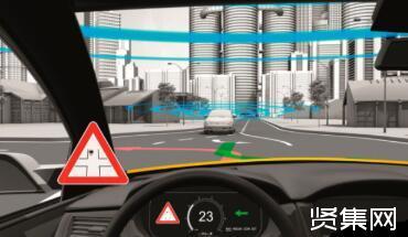 阿波罗智行旗下数十辆自动驾驶出租车在长沙全面开放试乘