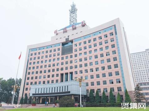 山西忻州师范学院女博士离职被学校告上法庭索赔51万