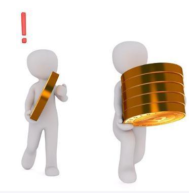 央行数字货币怎么使用?数字货币的特点、与微信、支付宝的区别及影响