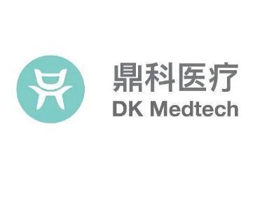 鼎科医疗创始人翁玉麟:国产球囊类产品公司创新到创业的蜕变历程