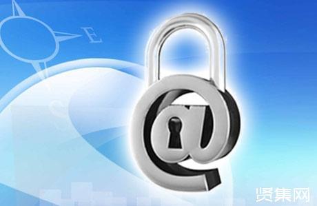 工信部通报2020年首批侵害用户权益行为APP:当当等16款APP在列