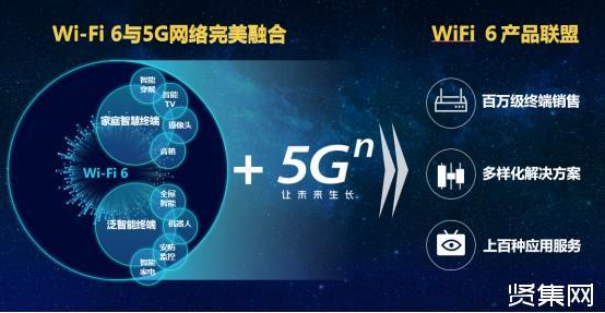 """中国联通正式宣布进入""""三千兆""""时代,打造全场景高速上网极致体验"""