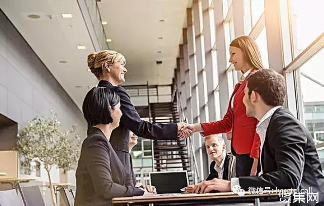做销售最重要的是什么?销售最核心的东西是什么?