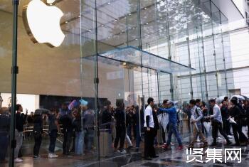 苹果发布iOS/iPadOS 13.5正式版,面容ID增加口罩探测功能