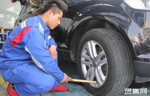轮胎充氮气的好处与坏处,汽车轮胎有必要加氮气吗?