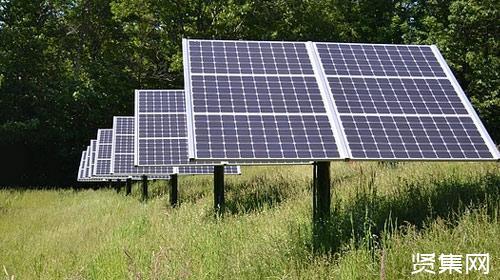 《天津市2020年可再生能源电力消纳实施方案》征求意见