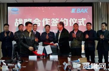 拉萨开沃新能源汽车有限公司正式成立,注册资本5000万