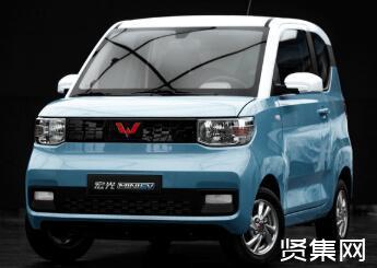 MINI拟推出更大尺寸SUV,定位在COUNTRYMAN之上