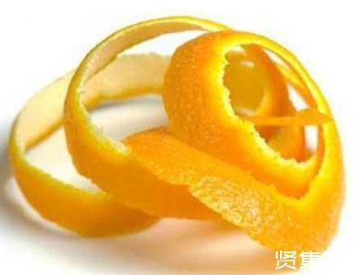 橘皮精油的提取操作流程是:( ) A.石灰水浸泡→漂洗 →静置→ 压榨→过滤 →...