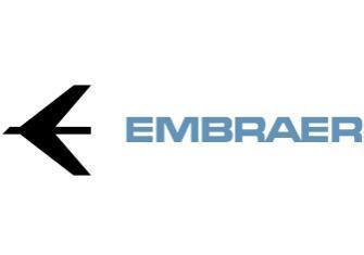 巴西航空工业公司将研发新型飞机,搭载涡桨发动机
