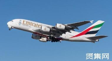 阿联酋航空总裁Tim Clark:我们需要四年时间才能恢复正常