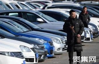 """北京摇号政策迎来新变化,2万新增配额如何精准定位""""无车家庭""""?"""