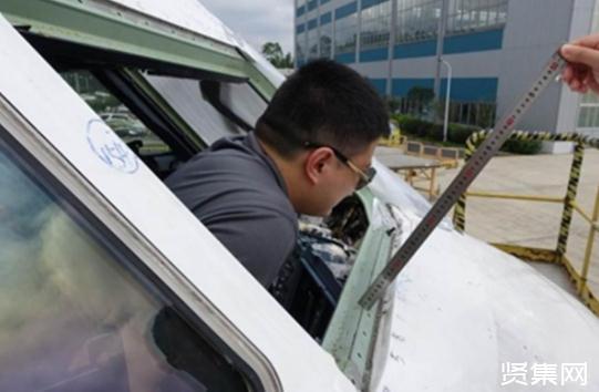 2018年5月14日川航3U8633真实事件最终调查结果,含事件原因