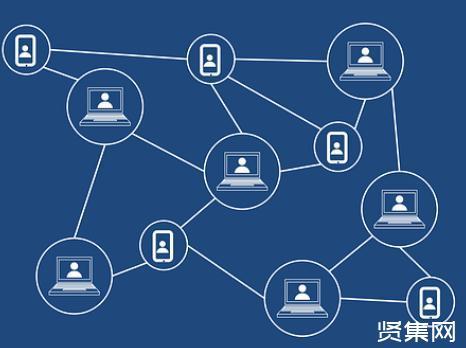 """海南自贸港方案6次点名""""区块链"""",有望成为区块链创业的乐土"""