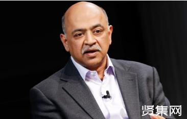 ?IBM宣布將退出人臉識別業務