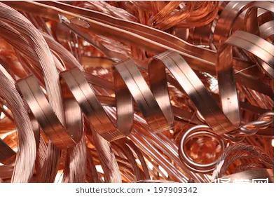 再生铜进口新政策即将实施,后期废铜进口量会否大幅减少?