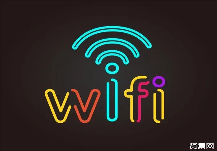 水下WIFI成功實現,每秒2.11兆字節