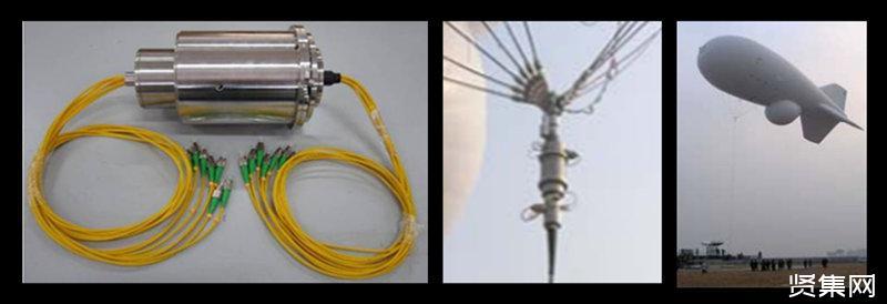 光纤通信改变了全人类,逐渐替代传统意义上电缆