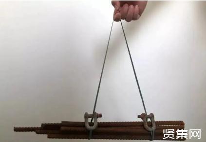 钢丝绳使用与更换标准(钢丝绳规格型号大全)