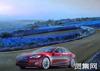 中国自主品牌出击大空间SUV市场,开启全民大空间SUV普惠时代