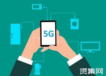 5G消息最新进展:安卓品牌将标配,苹果可用小程序,实现终端覆盖