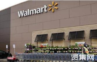 沃尔玛计划将美160个门店停车场改造为临时汽车电影院