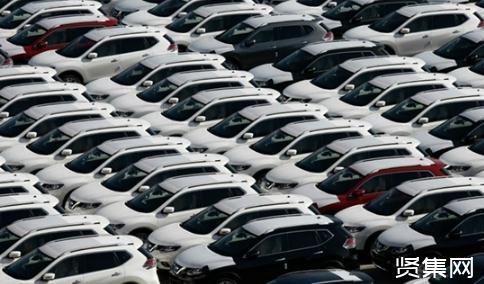 全国轻型车国六排放标准的实施对整个汽车行业影响分析