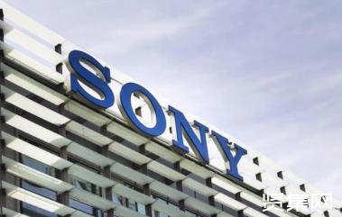 索尼公司考虑收购香港游戏开发商乐游科技,正在进行报价讨论