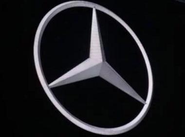 《【天富平台最大总代】奔驰召回部分国产C级、E级、GLC SUV、GLB SUV汽车》