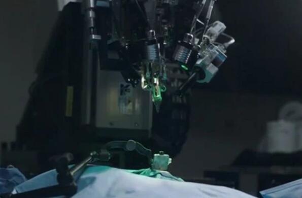 《【天富娱乐代理】马斯克官宣脑机接口技术:Neuralink将在8月28日发布》