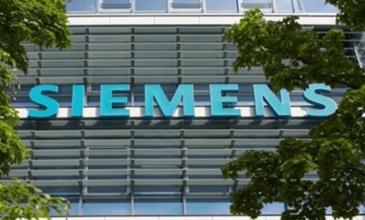 《【手机欧亿注册】西门子能源99.36%的股东批准了分拆方案》