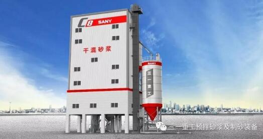《【天富娱乐代理分红】三一重工与湖南云传签订战略协议 围绕建筑设备展开深入合作》