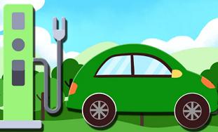 《【天富娱乐代理注册】新能源汽车下乡活动 助力乡村振兴战略》