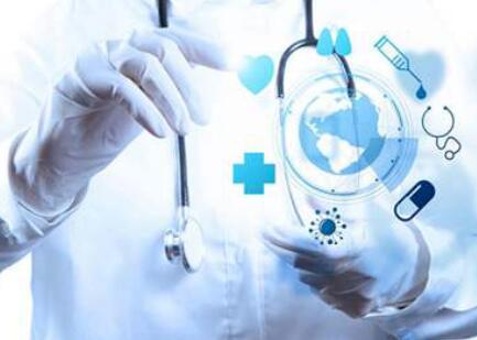 《【天富平台主管待遇】互联网医疗纳入医保报销,医疗机器人有什么利好吗?》