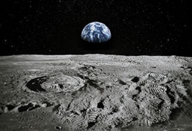 《【天富主管】嫦娥七号探测任务官宣了!将奔赴月球南极》