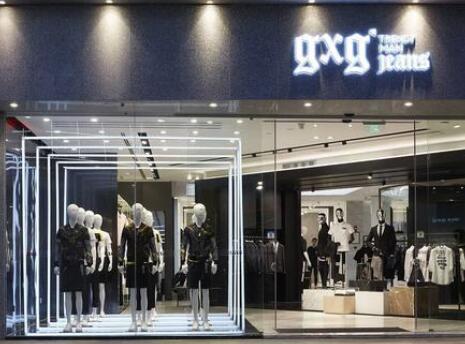 Esprit宣布与慕尚集团分道扬镳 索偿5000万人民币