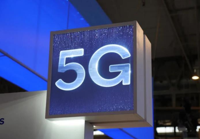 中国主导21个新5G技术标准世界第一!华为市场份额排名稳居第一位