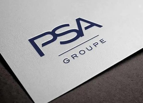 《【天富平台代理怎么注册】PSA集团2020年上半年实现盈利 计划在商用车领域推行电气化》