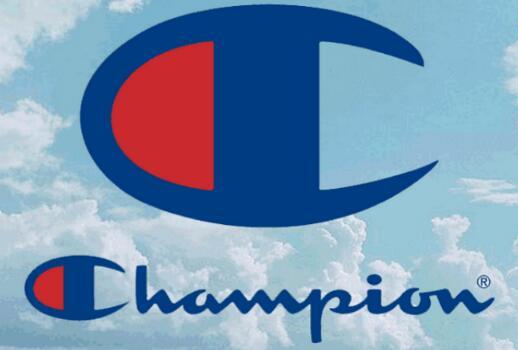 Champion母公司转产口罩收益暴增 电商业务翻了两倍